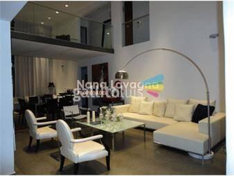 https://www.gallito.com.uy/casa-en-venta-y-alquiler-mansa-punta-del-este-6-dormitor-inmuebles-14908545