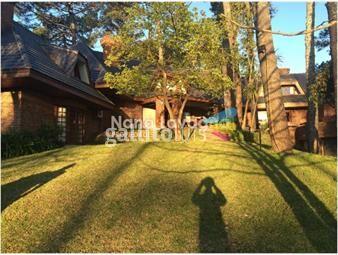 https://www.gallito.com.uy/casa-en-venta-y-alquiler-mansa-punta-del-este-4-dormitor-inmuebles-14908547