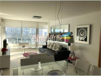 https://www.gallito.com.uy/apartamento-en-venta-y-alquiler-mansa-punta-del-este-2-d-inmuebles-14908744