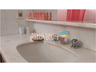 https://www.gallito.com.uy/apartamento-en-venta-peninsula-punta-del-este-2-dormitor-inmuebles-14908754