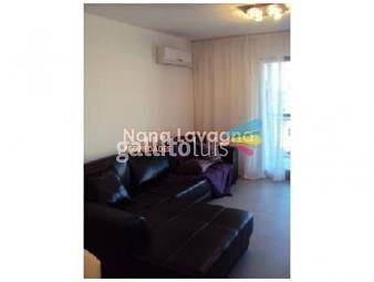 https://www.gallito.com.uy/apartamento-en-venta-brava-punta-del-este-2-dormitorios-inmuebles-14908792