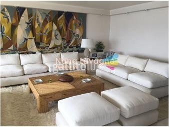 https://www.gallito.com.uy/apartamento-en-venta-mansa-punta-del-este-2-dormitorios-inmuebles-14908808