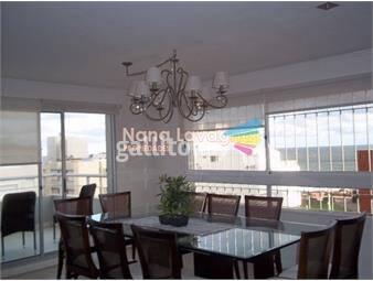 https://www.gallito.com.uy/apartamento-en-venta-y-alquiler-peninsula-punta-del-este-inmuebles-14908970