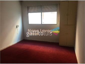 https://www.gallito.com.uy/apartamento-en-venta-frente-al-mar-inmuebles-14909035