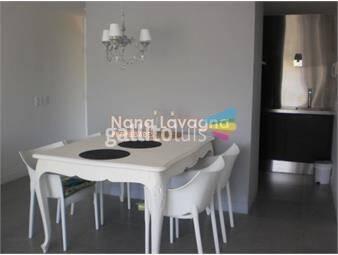 https://www.gallito.com.uy/apartamento-en-venta-y-alquiler-roosevelt-punta-del-este-inmuebles-14909038