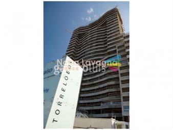 https://www.gallito.com.uy/apartamento-en-venta-y-alquiler-brava-punta-del-este-3-d-inmuebles-14909103