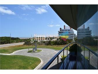 https://www.gallito.com.uy/apartamento-en-venta-y-alquiler-brava-punta-del-este-4-d-inmuebles-14909133