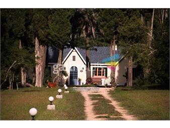 https://www.gallito.com.uy/hermosa-casa-de-campo-estilo-ingles-inmuebles-14922973