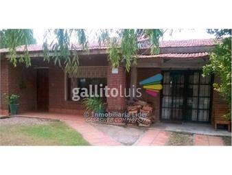 https://www.gallito.com.uy/casa-3-dormitorios-mas-apto-inmuebles-14372101