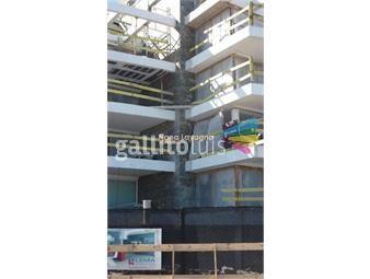 https://www.gallito.com.uy/apartamento-en-venta-peninsula-punta-del-este-3-dormitor-inmuebles-14909030