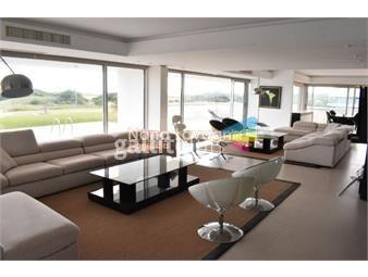 https://www.gallito.com.uy/apartamento-en-venta-brava-punta-del-este-6-dormitorios-inmuebles-14939834