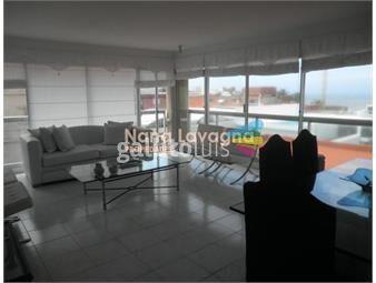 https://www.gallito.com.uy/apartamento-en-venta-y-alquiler-peninsula-punta-del-este-inmuebles-14908987
