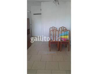 https://www.gallito.com.uy/apartamento-en-alquiler-y-o-ventacolon-compamerica-inmuebles-14628007