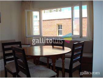 https://www.gallito.com.uy/apartamento-inmuebles-19166072