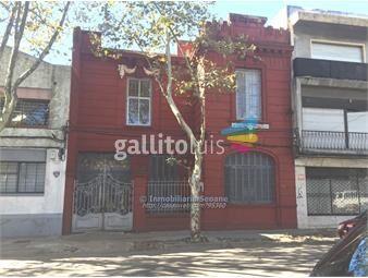https://www.gallito.com.uy/venta-con-renta-san-martin-empresa-pension-clinica-inmuebles-13539930