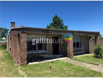 https://www.gallito.com.uy/casa-en-playa-pascual-a-dos-cuadras-de-rambla-costanera-inmuebles-14943492