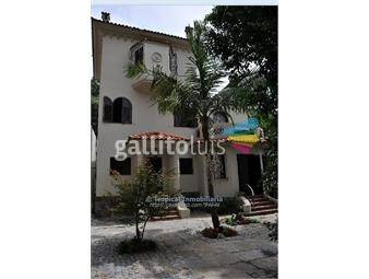 https://www.gallito.com.uy/casona-de-estilo-ideal-empresas-u-oficinas-inmuebles-13535342