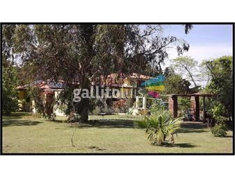 https://www.gallito.com.uy/impecable-casa-en-venta-en-las-brujas-canelones-inmuebles-12006122