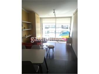 https://www.gallito.com.uy/venta-excelente-monoambiente-punta-carretas-inmuebles-14975770