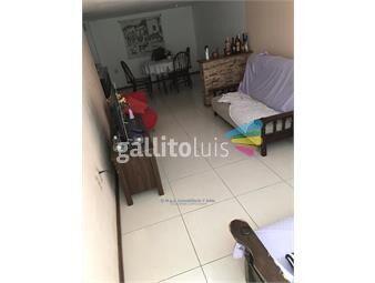 https://www.gallito.com.uy/apto-1-dorm-parrillero-barbacoa-lavadero-inmuebles-14974937