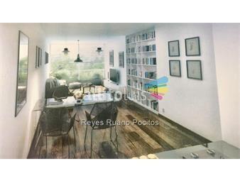 https://www.gallito.com.uy/venta-apto-monoambiente-centro-en-construccion-inmuebles-14984366