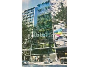 https://www.gallito.com.uy/venta-apto-1-dormitorio-centro-en-construccion-inmuebles-12937936