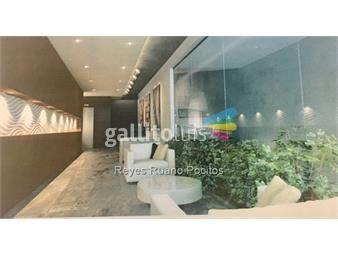 https://www.gallito.com.uy/venta-apto-monoambiente-centro-en-construccion-inmuebles-12937532