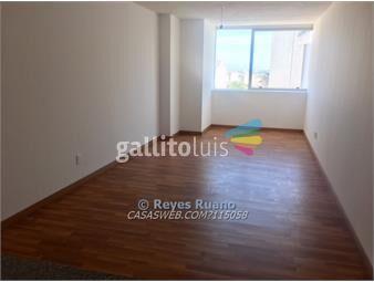 https://www.gallito.com.uy/venta-monoambiente-cordon-para-vivienda-u-oficina-inmuebles-14984530