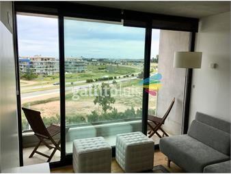 https://www.gallito.com.uy/apartamento-alquiler-carrasco-425c-inmuebles-14996536
