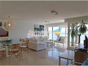https://www.gallito.com.uy/apartamento-en-venta-y-alquiler-mansa-punta-del-este-3-d-inmuebles-14908954