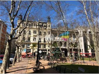 https://www.gallito.com.uy/oficina-venta-ciudad-vieja-271v-inmuebles-15017974