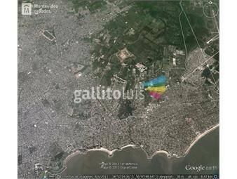 https://www.gallito.com.uy/terreno-venta-carrasco-norte-557-inmuebles-15017977
