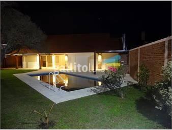 https://www.gallito.com.uy/casa-venta-carrasco-646-inmuebles-15017992