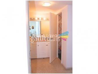 https://www.gallito.com.uy/apartamento-en-venta-y-alquiler-peninsula-punta-del-este-inmuebles-15038426