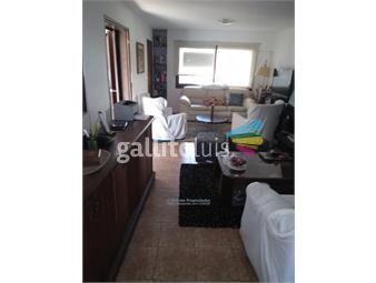 https://www.gallito.com.uy/venta-casa-4-dormitorios-inmuebles-14251048