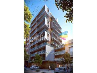 https://www.gallito.com.uy/alquiler-de-oficinas-inmuebles-13777197