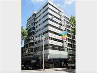 https://www.gallito.com.uy/excelentes-oficinas-sus-metrajes-van-d-inmuebles-15044676