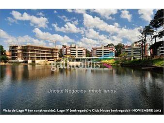 https://www.gallito.com.uy/un-emprendimiento-unico-en-uruguay-de-nivel-inmuebles-15044682