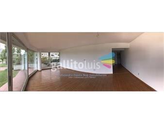 https://www.gallito.com.uy/venta-alquiler-apto-avda-de-las-americas-3-suites-gge-inmuebles-15045771