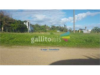 https://www.gallito.com.uy/venta-terreno-las-vegas-canelones-inmuebles-15054357