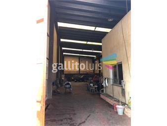 https://www.gallito.com.uy/local-brazo-oriental-venta-el-iniciador-prox-nuevocentro-inmuebles-15055475