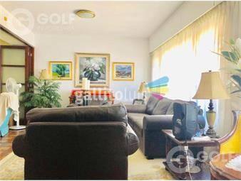 https://www.gallito.com.uy/casa-de-5-dormitorios-en-punta-carretas-con-garaje-inmuebles-15056054