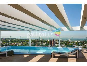 https://www.gallito.com.uy/apartamento-en-venta-en-malvin-con-renta-inmuebles-15059072