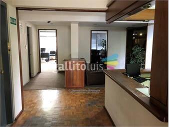 https://www.gallito.com.uy/2-plantas-de-oficinas-en-edif-solido-acepta-financiacion-inmuebles-13817296