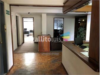 https://www.gallito.com.uy/2-plantas-de-oficinas-en-edif-solido-acepta-financiacion-inmuebles-13817297