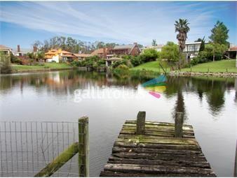 https://www.gallito.com.uy/manantiales-de-carrasco-sobre-el-lago-inmuebles-15088593
