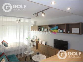 https://www.gallito.com.uy/appartment-pocitos-nuevo-inmuebles-13818207