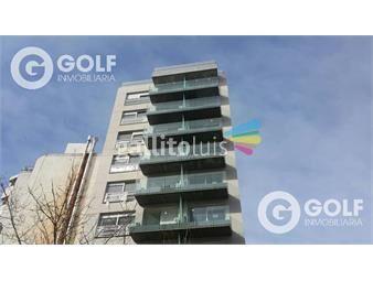 https://www.gallito.com.uy/uruguay-montevideo-pocitos-nuevo-unidad-103-estrene-inmuebles-13812871