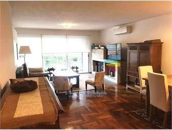 https://www.gallito.com.uy/se-alquila-apartamento-de-3-dormitorios-equipado-inmuebles-15097511