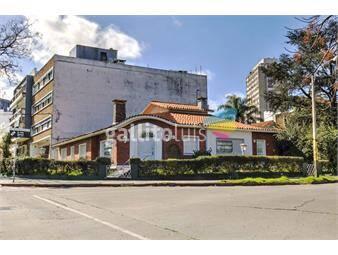 https://www.gallito.com.uy/casa-con-potencial-de-terreno-en-parque-batlle-inmuebles-15100990
